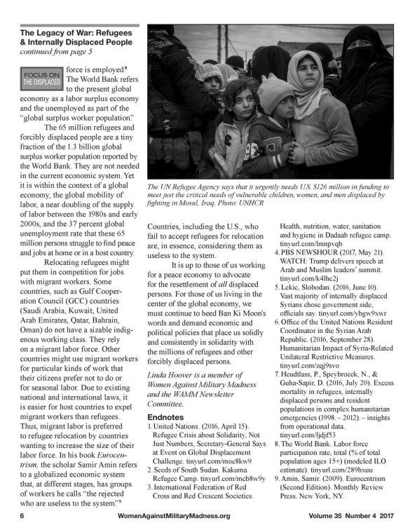 WAMMNewsletterVol35No4Final-page-006.jpg